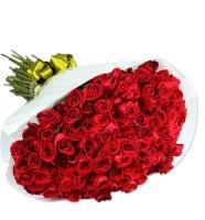 Ramo de 150 Rosas