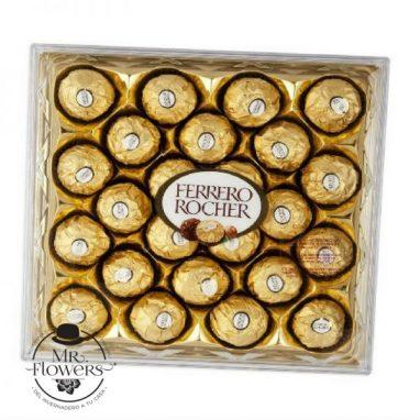 Ferrero Grande