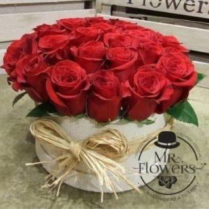 Flores a domicilio -photo 2021 01 21 10 26 03 2